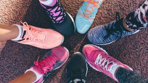 Auckland Marathon 2019