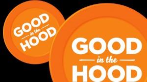 Z Good in the Hood