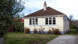 Housing help for Auckland's marginalised
