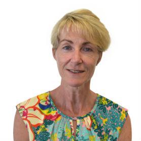 Lynne Fairs
