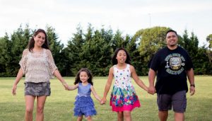Mediation saves children from trauma of family court system