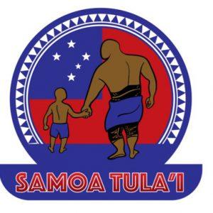 New Samoa Tula'i programme