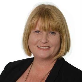 Wendy Hoskin