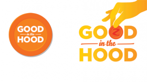 Good in the Hood – Vote for Family Works